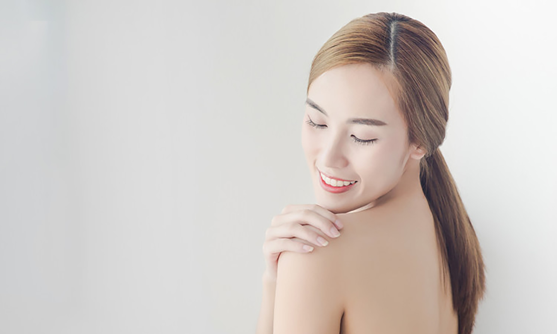 Laser Hair Removal - NeuGlow Aesthetic Clinic