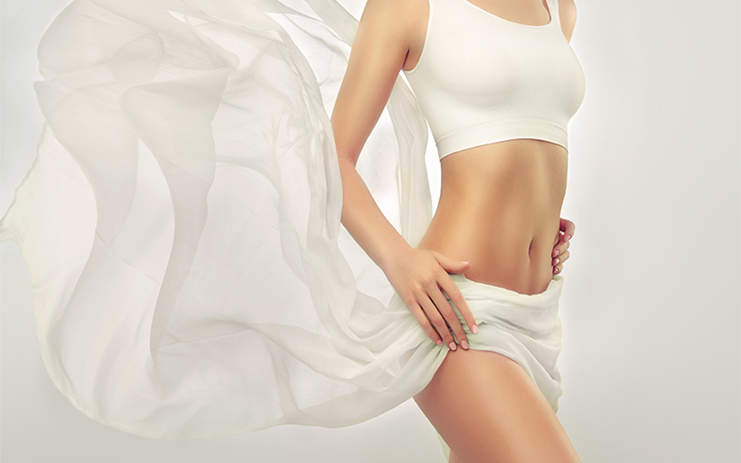 Zeltiq CoolSculpting