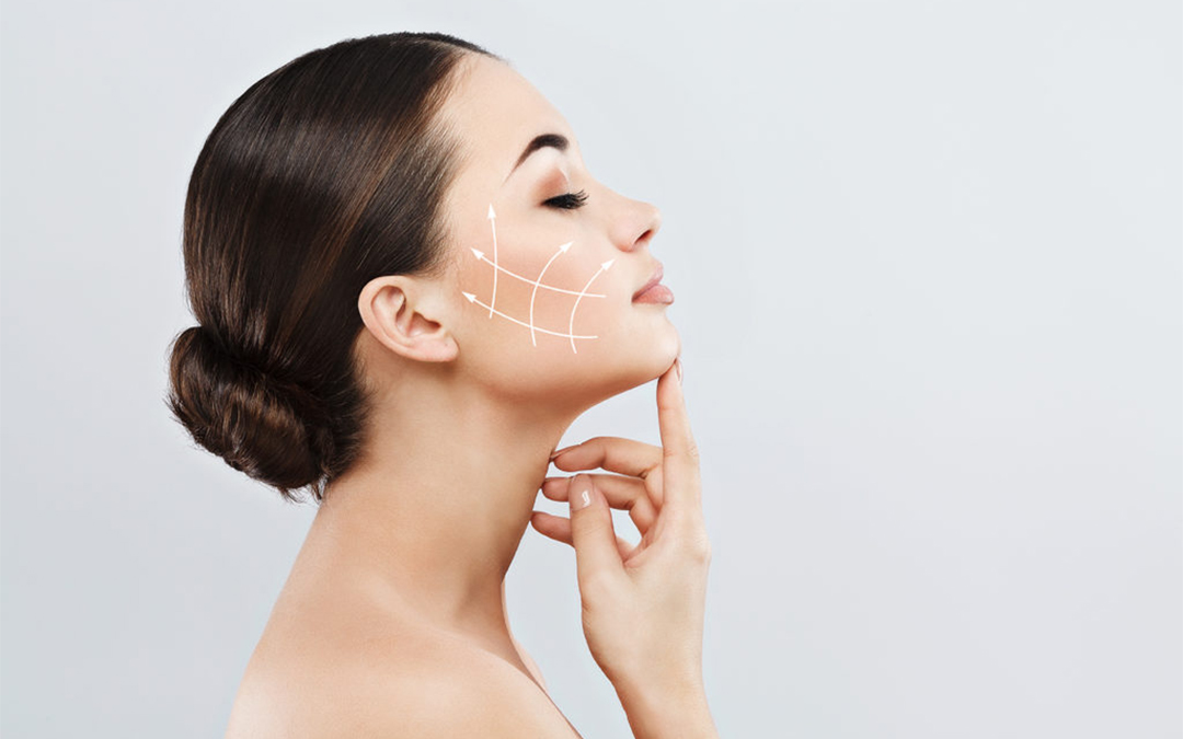EnerJet Facelift Treatment