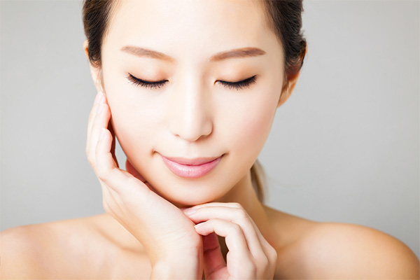Facial Treatment - NeuGlow Aesthetic Clinic